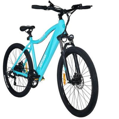 """Gotrax Emerge Electric Bike 26"""""""