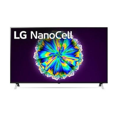 """LG 65"""" Class 4K UHD 2160P NanoCell Smart TV"""
