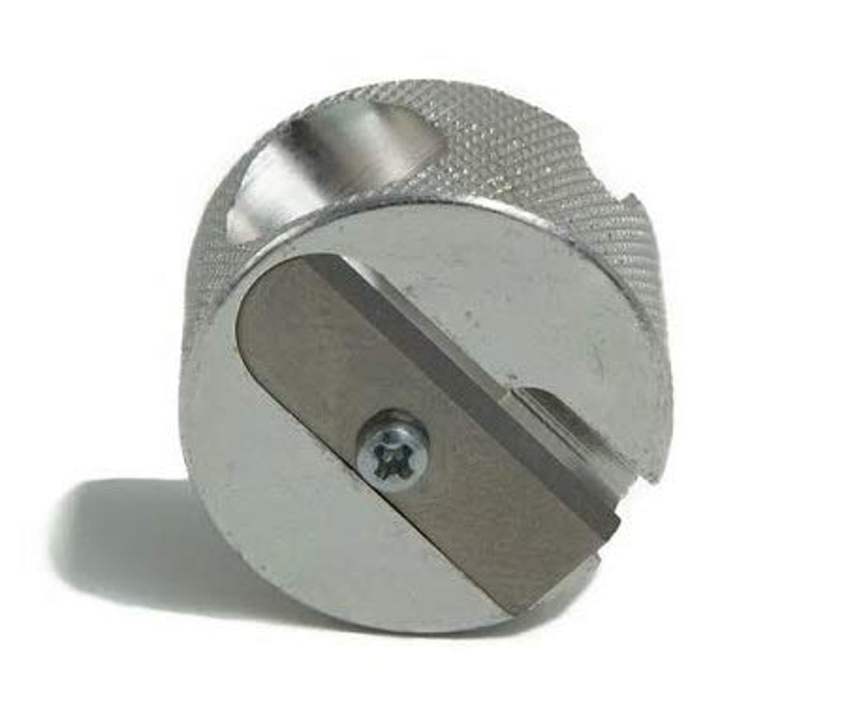 Sun's Out Beauty Precision Cosmetic Pencil Sharpener