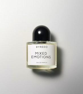 Byredo Mixed Emotions [1.7 oz.]