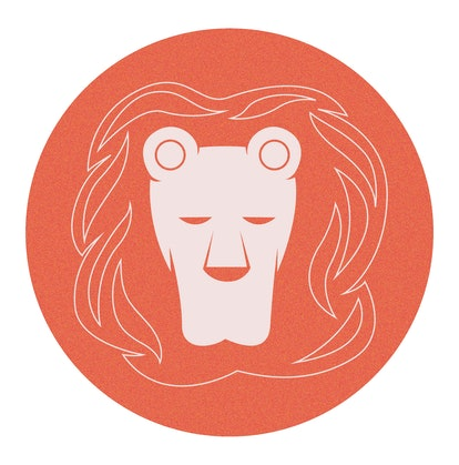 Leo and Aries zodiac signs get along well because of how energetic and outgoing they are.