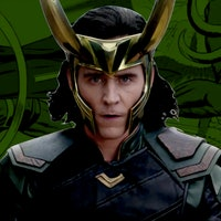 Loki: How Marvel Comics turned its most selfish villain into a hero