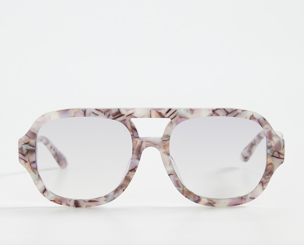 JimBob Sunglasses