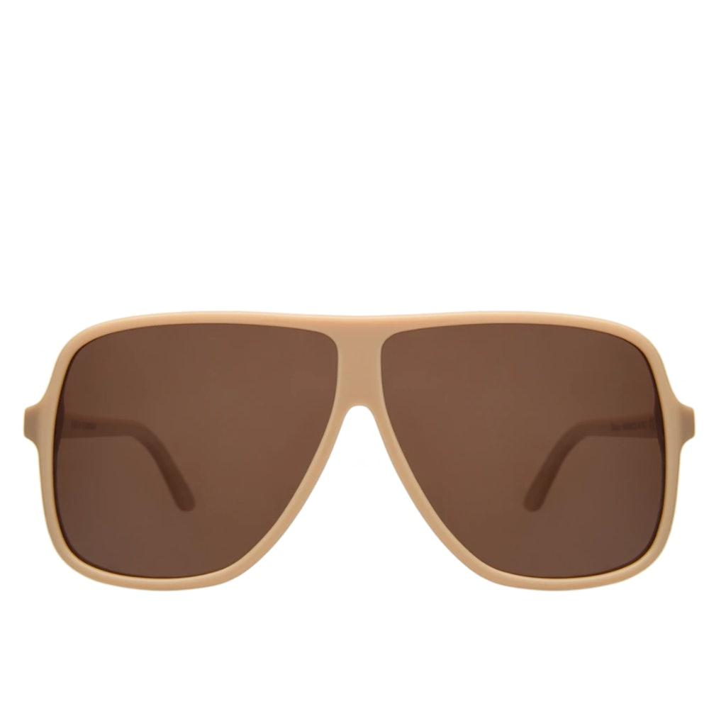 Connecticut Sunglasses