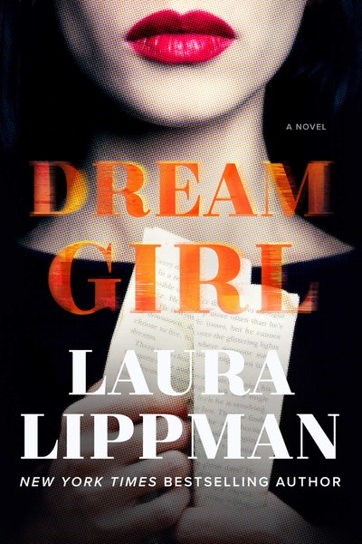 'Dream Girl' by Laura Lippman