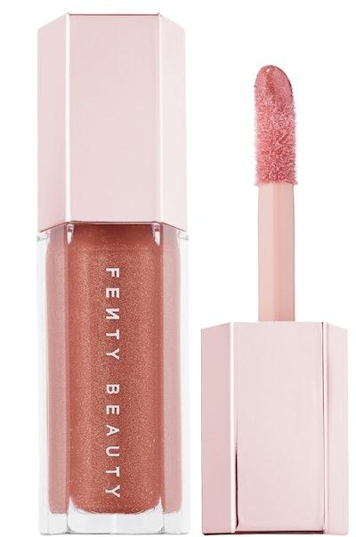 Fenty Beauty Gloss Bomb Universal Lip Luminizer