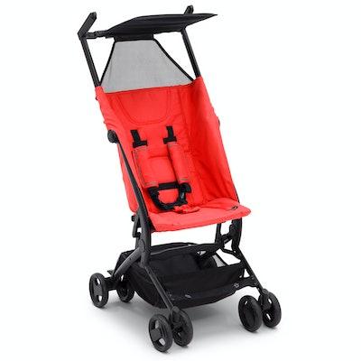 The Clutch Lightweight Stroller