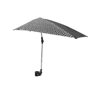 Sport-Brella Versa-Brella Adjustable Umbrella