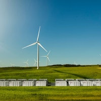 Climate change: 4 storage systems that may help fulfill Elon Musk's dream