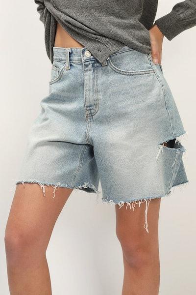 Remington Slash Side Shorts