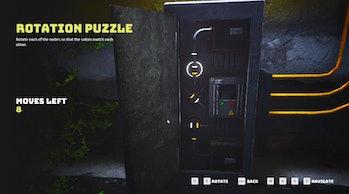 biomutant rotation puzzle breaker box