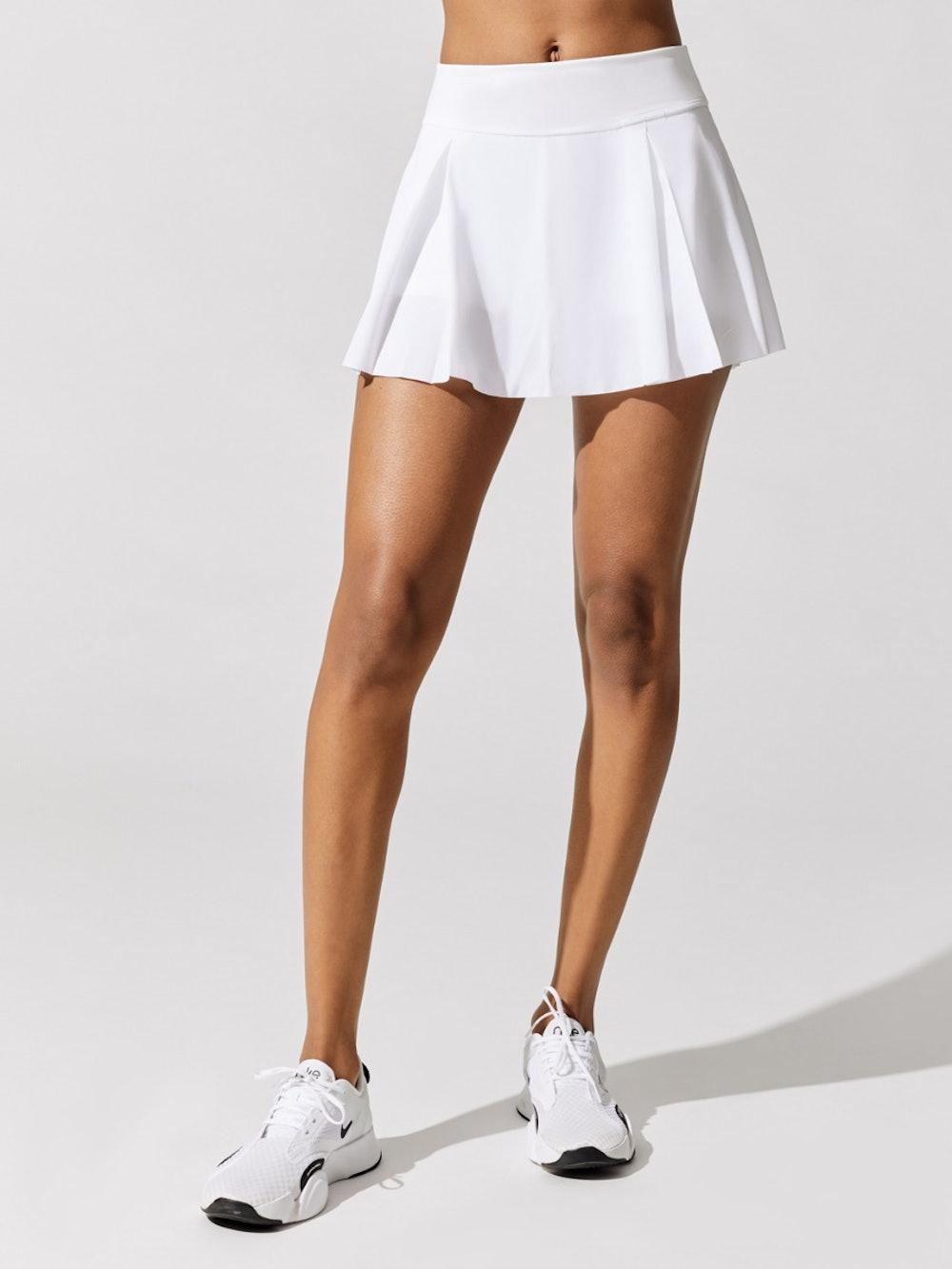 Nike Court Dry Fit Club Skirt Short