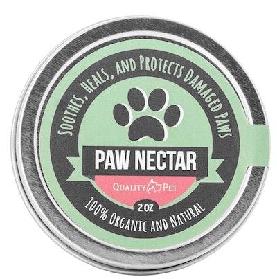 Paw Nectar Healing Balm