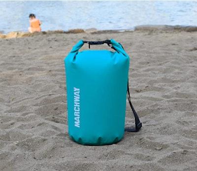 Marchway Waterproof Dry Bag