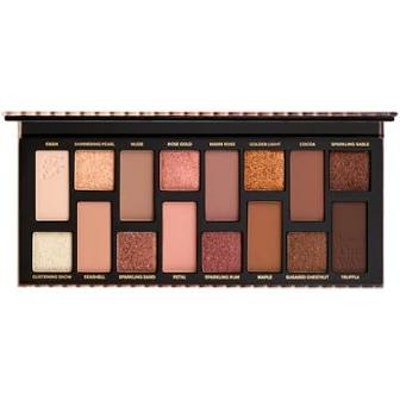 Too Faced Born This Way Natural Nudes
