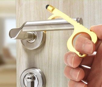 Sweetums Signatures Handy Non-Touch Door Opener