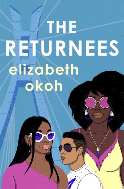 'The Returnees' by Elizabeth Okoh