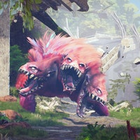 'Biomutant' reviews expose the worst thing about brand Twitter