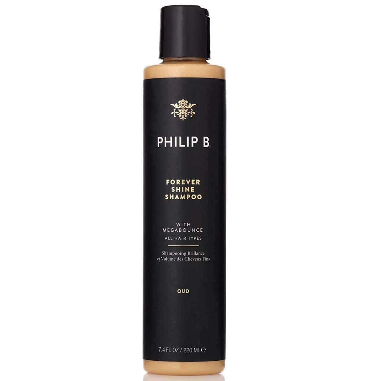 Philip B. Forever Shine Shampoo