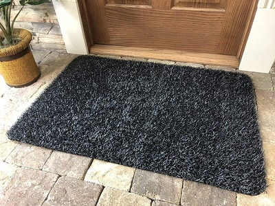 GrassWorx High Traffic Doormat