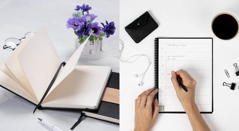 Best Organizational Notebooks