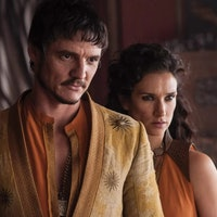 '10,000 Ships': HBO spinoff can fix 'Game of Thrones' biggest mistake