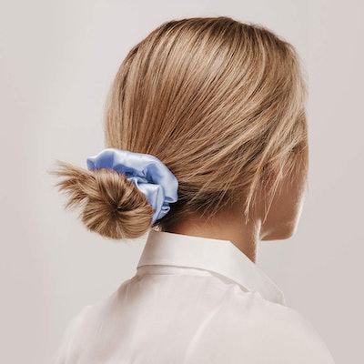 LilySilk Silk Scrunchie