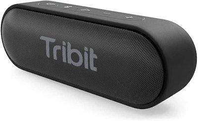 Triibit XSound Bluetooth Speaker