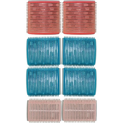 Kitsch  Ceramic Thermal Hair Rollers