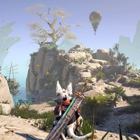 'Biomutant' rotation puzzle guide: How to solve microwave, toilet, and more