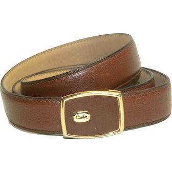 70s Pierre Cardin Belt