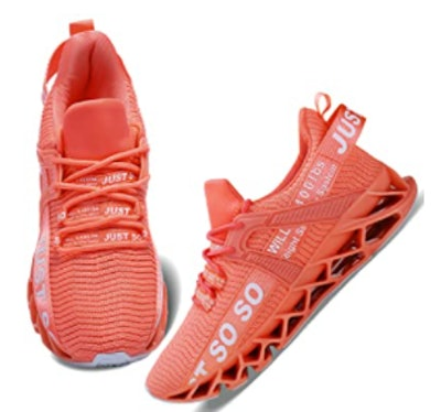 Wonesion Running Sneakers