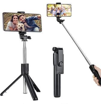 USTINE Selfie Stick