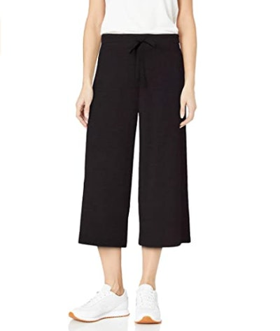 Daily Ritual Knit Pants