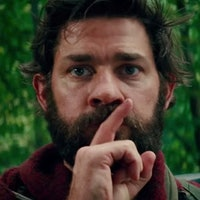 'Quiet Place 2' ending explained, post-credits scene, and 'Quiet Place 3' explained