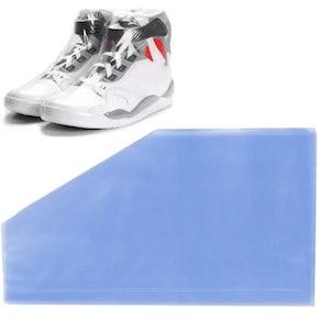 Shoe Shrink Wrap Bags (50 Pcs)