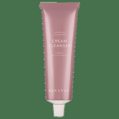 Cream Cleanser