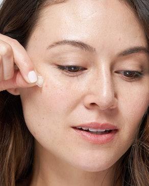 Mighty Patch Original Acne Pimple Patch Spot Treatment (36-Pack)