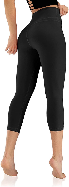 ODODOS 7/8 Yoga Leggings