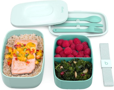 Bentgo Stackable Bento Lunch Box