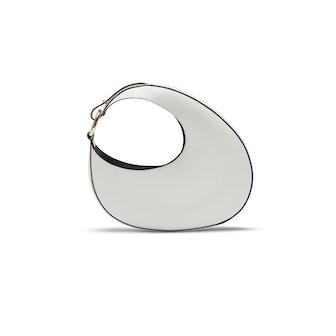 Ostra Micro Off-White