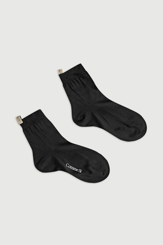 The Celeste Sock