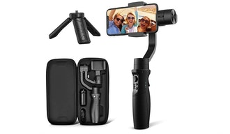 Hohem Store iSteady Mobile Plus Gimbal Stabilizer