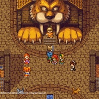 You need to play the best old-school RPG everyone forgot about ASAP