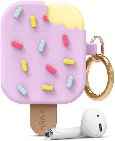 elago Ice Cream AirPods Case