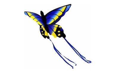 Hengda Butterfly kite