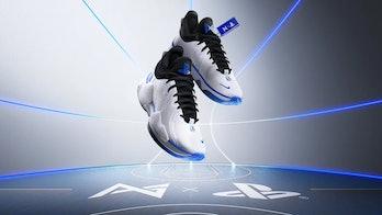 Nike 'PlayStation 5' PG5