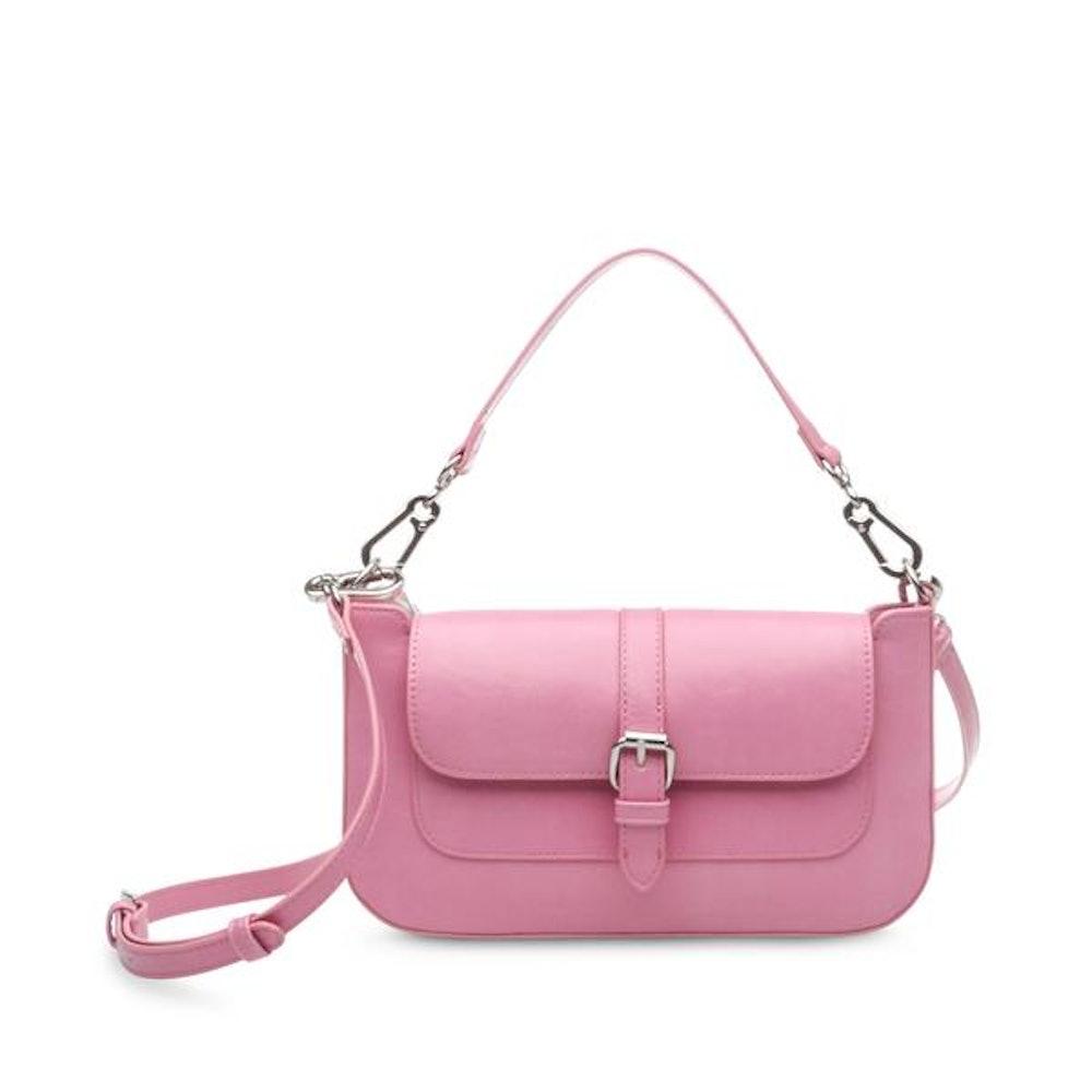 Blarke Light Pink