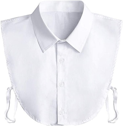 Kalkehay Detachable Collar