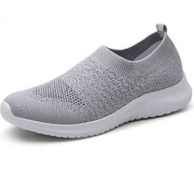 TIOSEBON Athletic Sneakers
